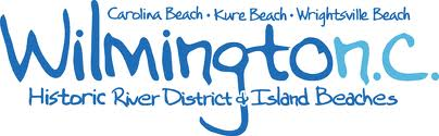 Cape Fear - Wilmington, Carolina Beach, Kure Beach, and Wrightsville Beach